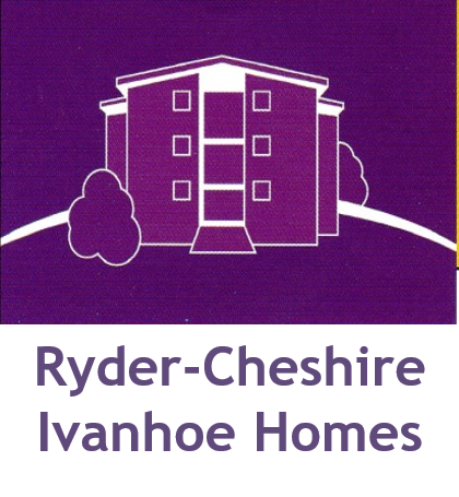 RCVH Logo
